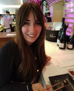 Jenni Allen Escape Room Designer