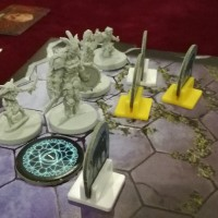 Gloomhaven: Second Impressions - Finding Our Feet