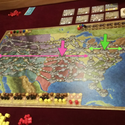 Game Theory in Power Grid