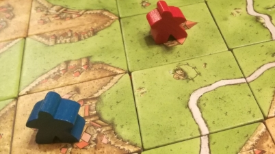 Why is Carcassonne so popular?