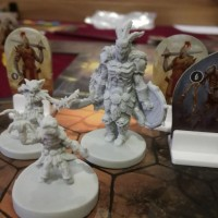 Gloomhaven Attack Modifier Cards: What Are The Odds?