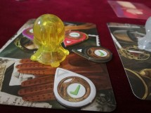 Mysterium Review: All the voting!