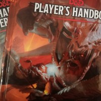 50 Lessons Learned From D&D
