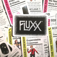 Which is the Best Version of Fluxx?
