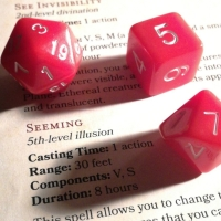 The Truth About Illusionists in D&D