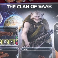 Twilight Imperium Theory: The Clan of Saar