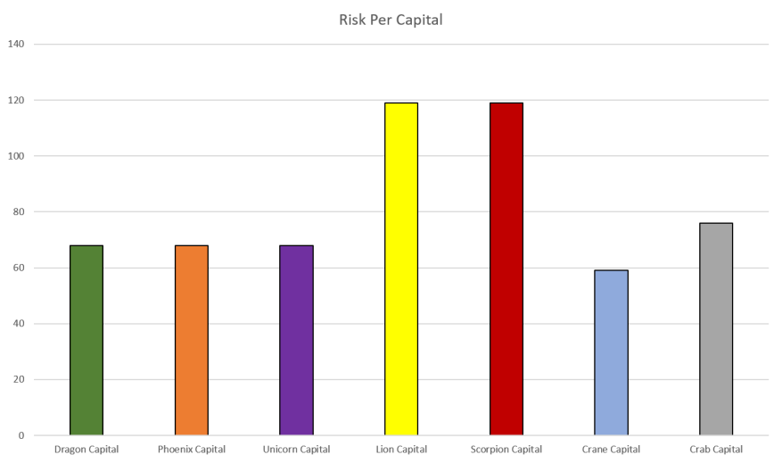 Risk Per Capital.png