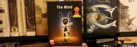 The Mind Review