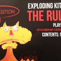 How To Win Exploding Kittens - A Strategy Guide