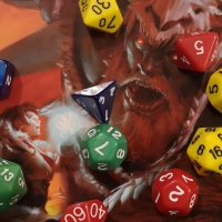 Which D&D Class Can Do The Most Damage at Level 1?