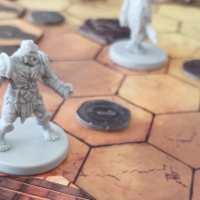 Cragheart: Gloomhaven Strategy (Early Game)