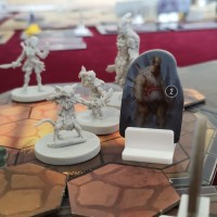 Starting Gloomhaven - Tips, Tricks, and Advice