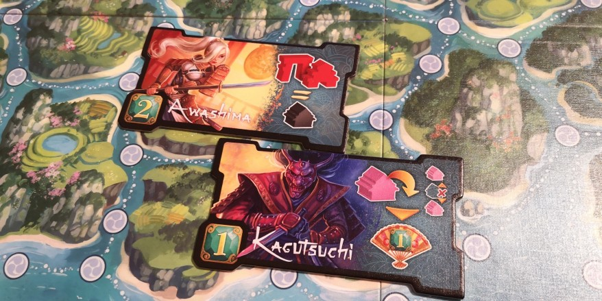 Yamatai Specialists The Building Synergies